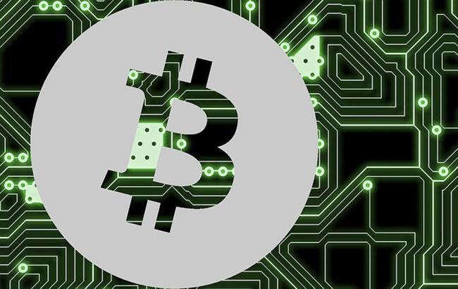 Фото: Bitcoin