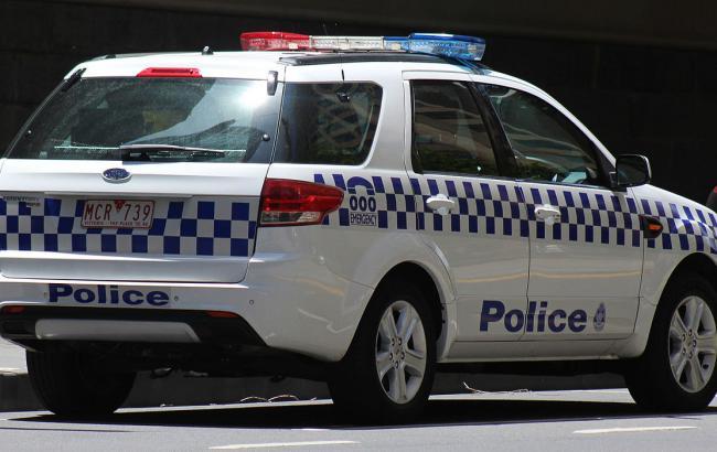 Взрыв и перестрелка в Австралии: ликвидирован ранивший 3 полицейских боевик