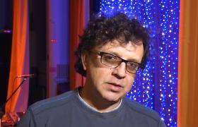 Рома Жуков (скриншот youtube.com/ИНСИТ-ТВ)