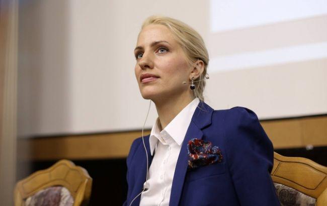 Фото: Світлана Заліщук