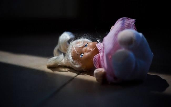 У Тернополі горе-матір зачинила в будинку дітей і пішла святкувати Великдень