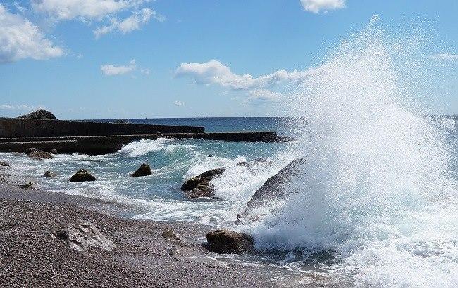 Фото: Пляжи Крыма (pixabay.com/alohafamily1)