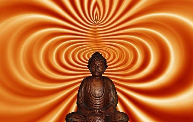 Фото: Чтение мыслей (pixabay.com/mikegi)