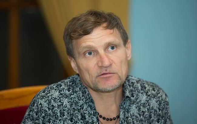 Фото: Олег Скрипка (РБК-Україна)