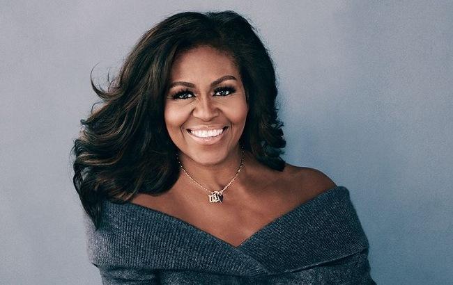 """""""Не торопись"""": Мишель Обама дала Меган Маркл мудрые советы"""