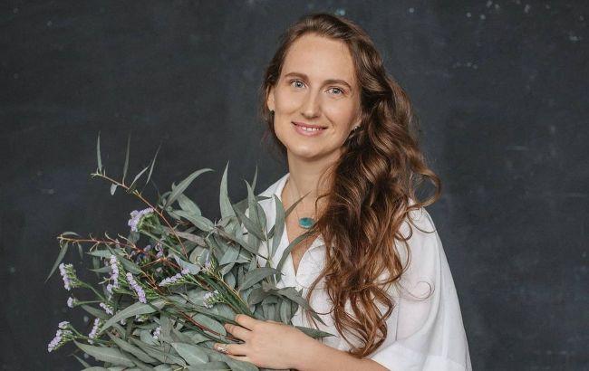 Без удалений: нутрициолог рассказала, как избавиться от аденоидов натуральным способом