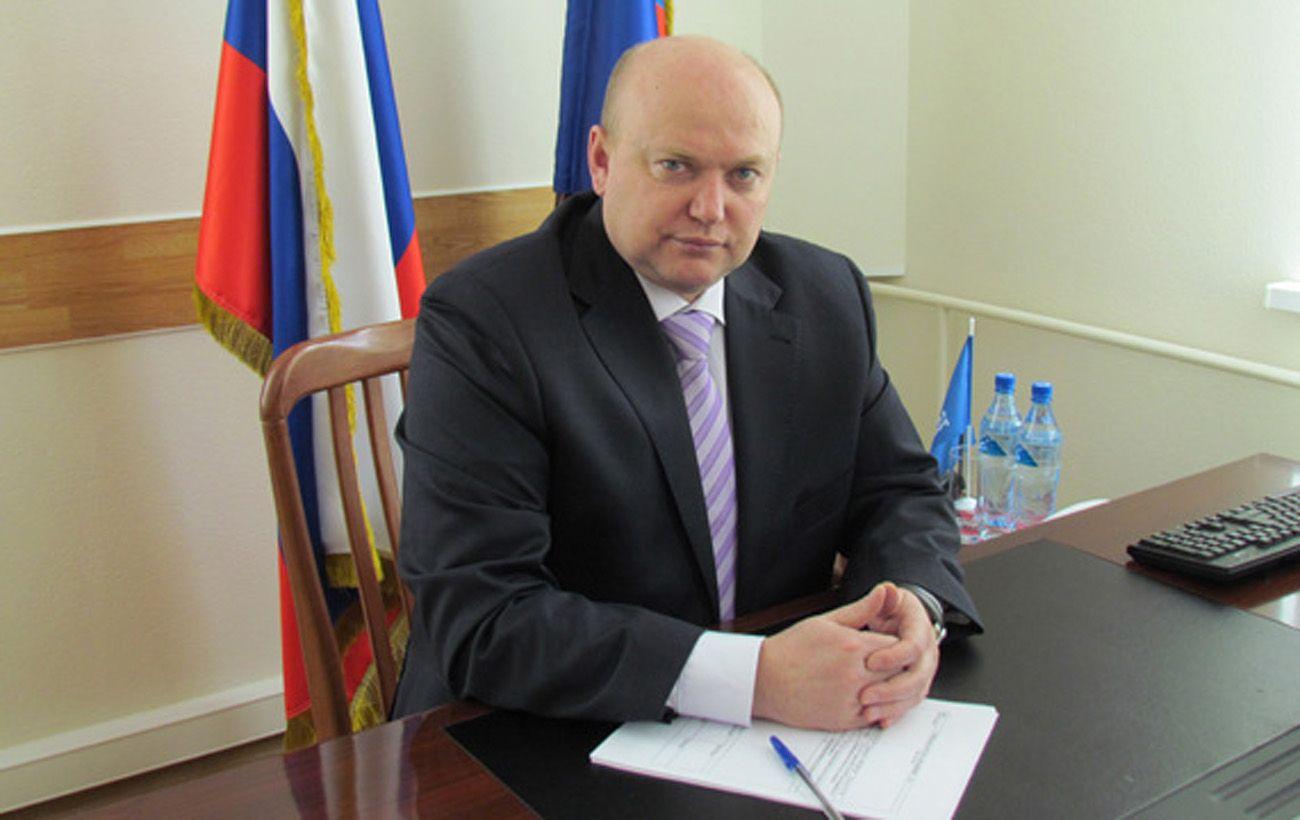 Може закінчитися плачевно: в РФ відреагували на заяву  України про загрозу війни