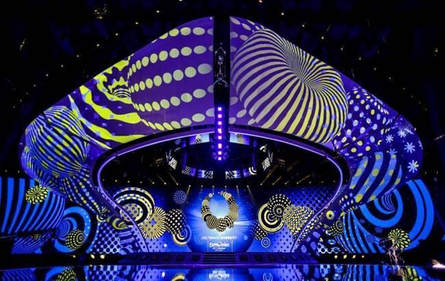 Фото: Євробачення 2017 (facebook.com/EurovisionSongContest)