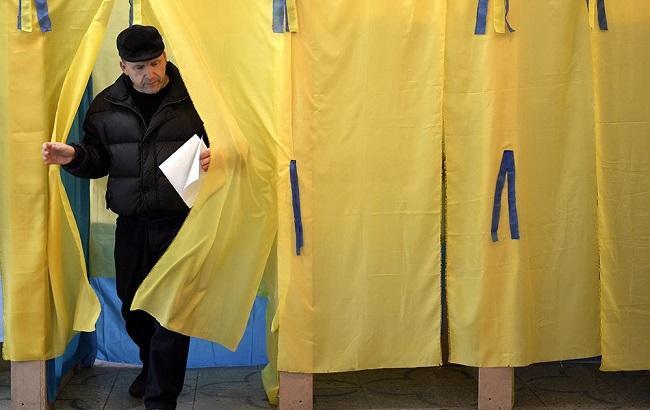 Вибори 2019: який бюджет визначила ЦВК на виборчу кампанію