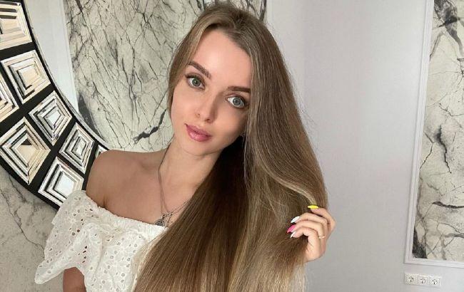 Бесполезные средства для волос: что не нужно покупать