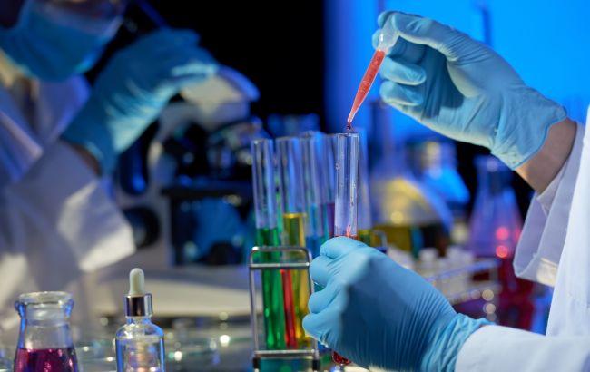 У США вчені заявили про виявлення антитіла для швидкого лікування COVID-19