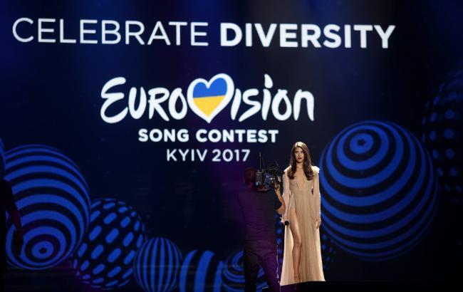 Участники Евровидения 2017 поразились мифам украинцев об их странах