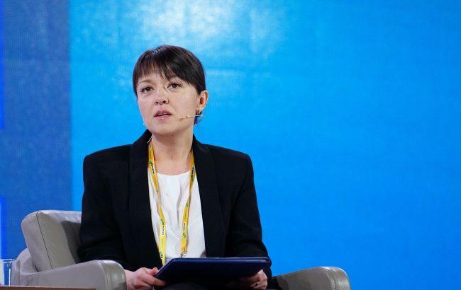 Зеленський призначив уповноваженого з прав захисників України