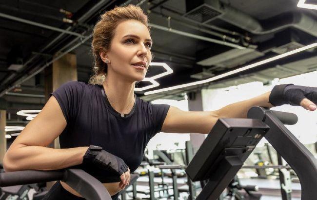Помогут каждому: универсальные правила для похудения на каждый день