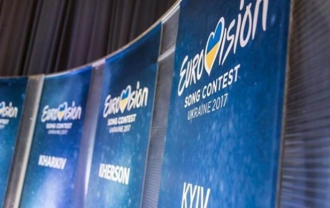 3810f2f02c86 В Украине упростили жизнь иностранцам в связи с Евровидением (12.99 19)
