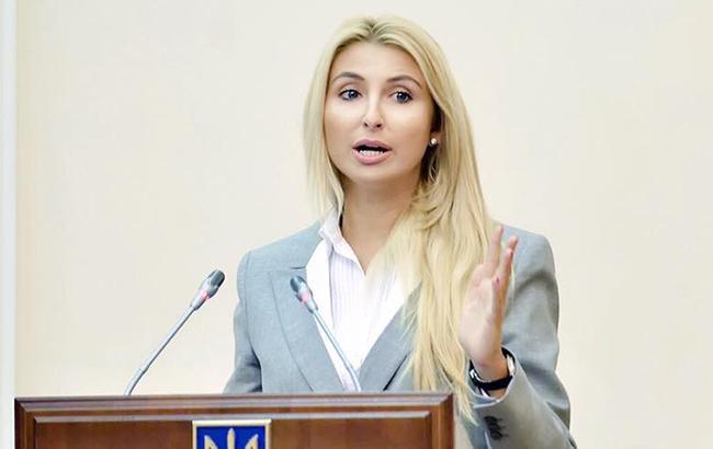 Мін'юст запропонував законсервувати 13 в'язниць для економії 70 млн грн