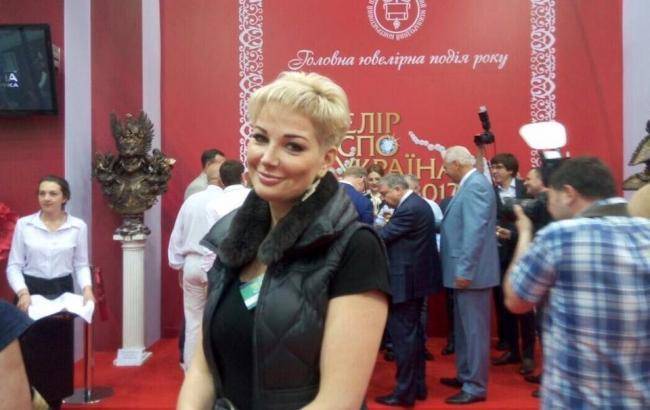 Російська оперна співачка жорстко поставила на місце кремлівські ЗМІ