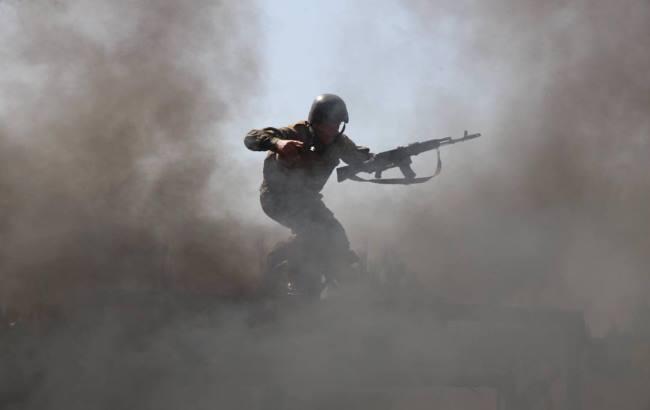Експерт сказав, коли активізуються російські війська