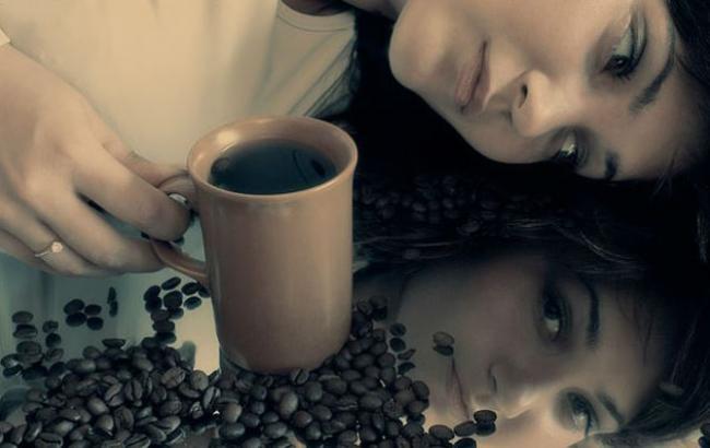 Пристрастие к кофе говорит о садистских наклонностях