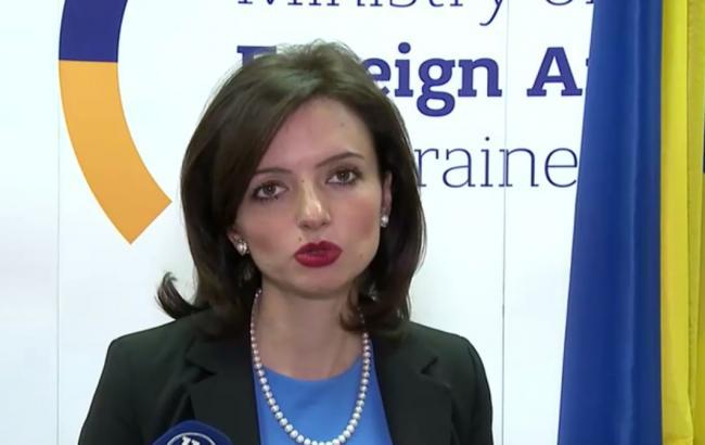 Теракт у Франції: в МЗС уточнили кількість постраждалих українців