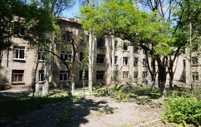 Стало відомо, скільки переселенців не повернеться на Донбас