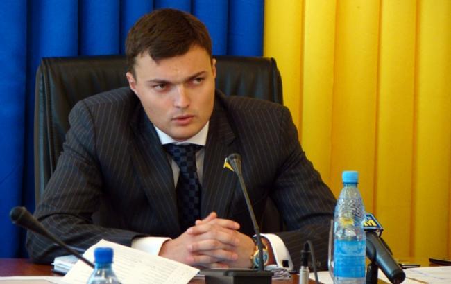 Дятлов вже привітав Сенкевича з перемогою на виборах мера Миколаєва