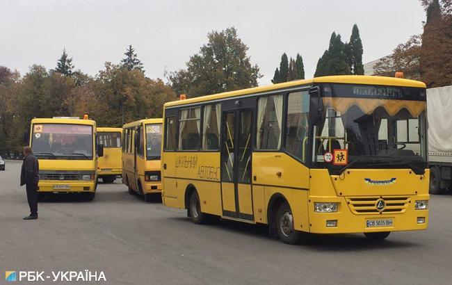 Из-за взрывов в Черниговской области эвакуировали 12,3 тыс. человек, - ГСЧС