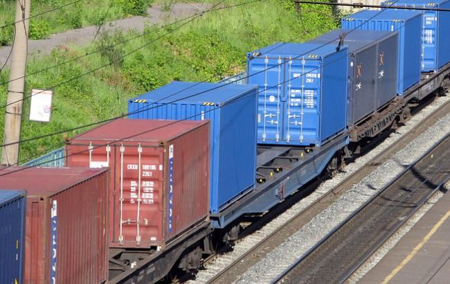 УЗ: Повышение тарифов кначалу лета незатронет пассажирские транспортировки