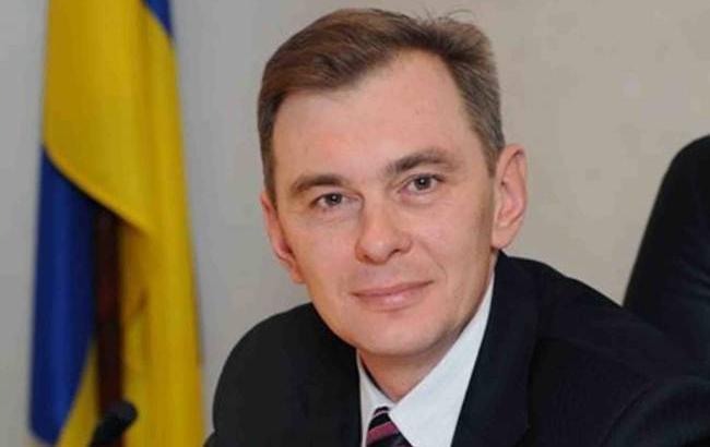Українська сторона припинить постачання електроенергії в ОРДЛО 25 квітня