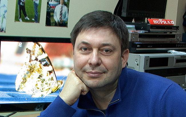 Фото: Кирилл Вишинський (facebook.comКирилл-Вишинський)