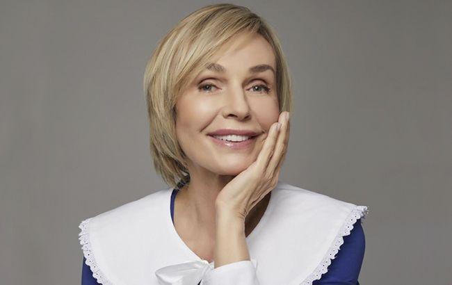 """Зірка мюзиклу """"Мері Поппінс"""" зникла в Мексиці: з'явилася нова інформація про актрису"""