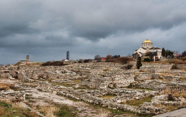 Россия в оккупированном Крыму присвоила более 4 тысяч памятников, - ЮНЕСКО