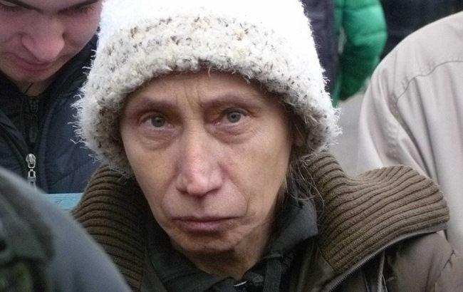 """Известный карикатурист высмеял Путина за то, что он """"не женщина"""""""