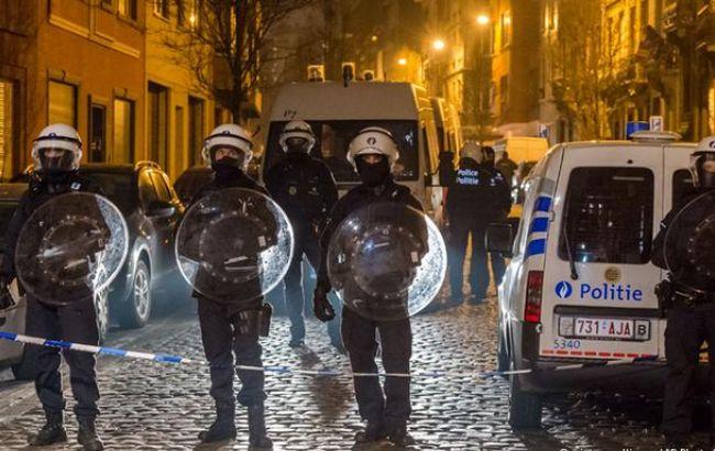 Теракти в Брюсселі: опубліковано послання смертників, які підірвалися в 2016