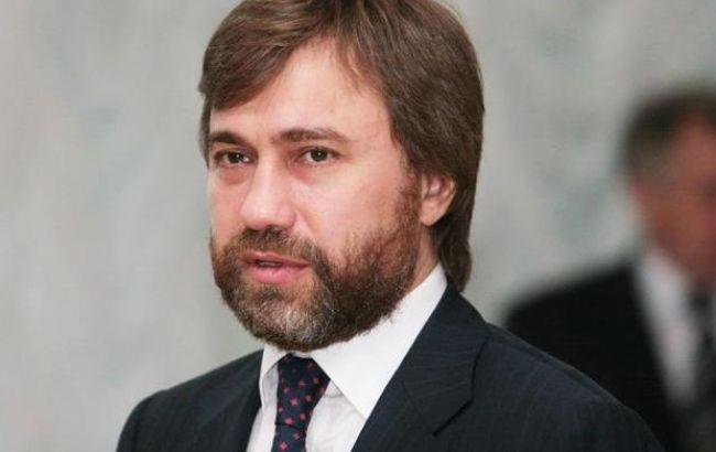 Грузинская делегация вПАСЕ непризнала российскую агрессию против Украинского государства