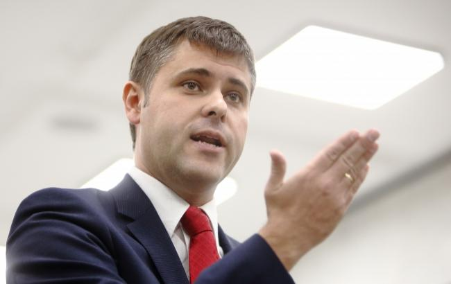 "ГПУ требует объяснений неявки обвинителей в суд по ""бриллиантовым прокурорам"""