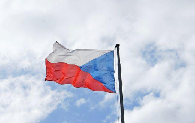 Уряд Чехії оголосив про відставку