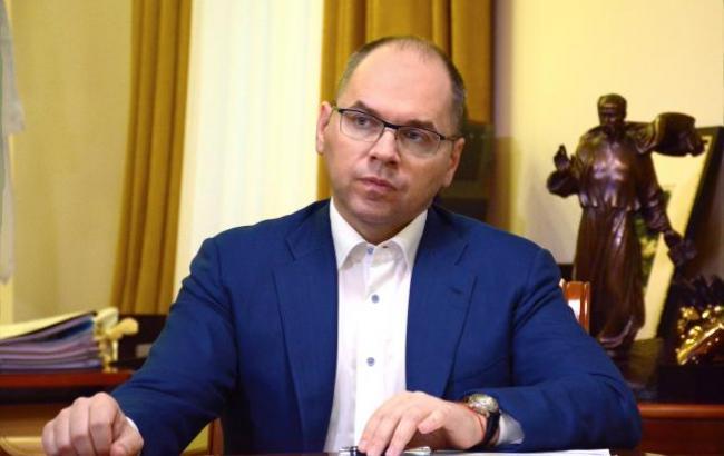 Фото: Максим Степанов (zn.ua)
