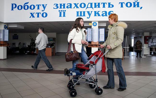 Украинцам рассказали, как не уставать на работе (фото: УНИАН/Виталий Грабар)