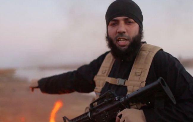 Фото: бойовики ИГИЛ вбили 2 Турецьких військових у Сирії