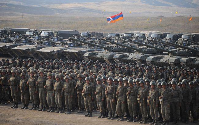Image result for нефтепровод азербайджана