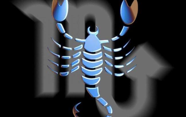 Фото: В начале года Скорпион будет наполнен энергией
