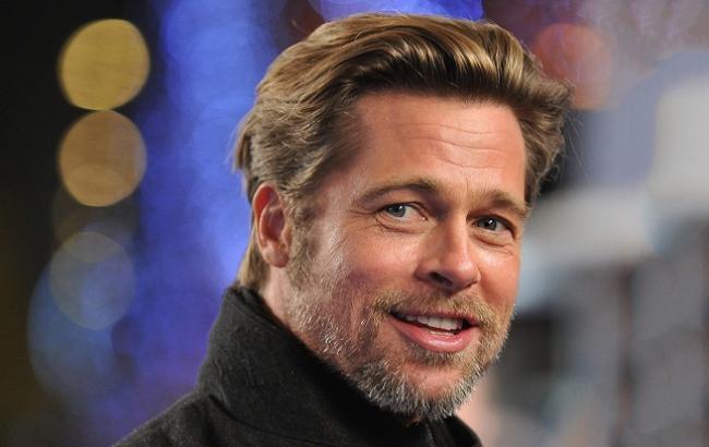 Джордж Клуні влаштував таємне побачення Бреду Пітту з відомою актрисою