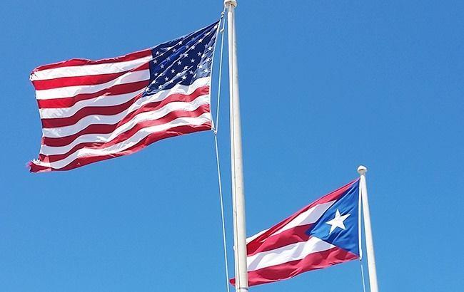 В Пуэрто-Рико проголосовать за присоединение к США пришло только 23% избирателей (pixabay.com)