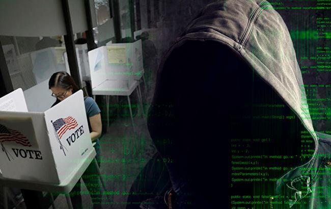 Фото: у США виявили витік особистих даних (колаж РБК-Україна)