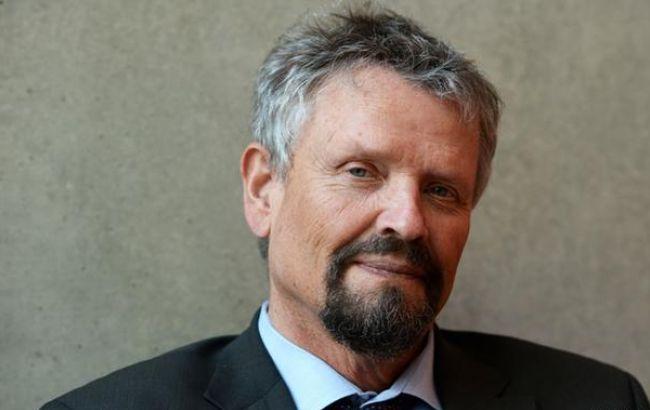 ЄС замінив Росію у зовнішній торгівлі України, - спецпредставник Німеччини