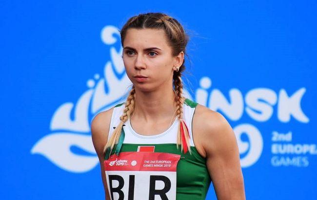 Польша согласилась оказать консульскую помощь белорусской спортсменке в Токио