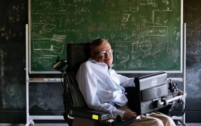 Стивен Хокинг дал шокирующий прогноз на будущее