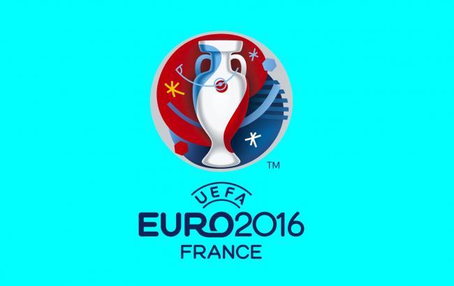 Евро-2016: Турнирная таблица