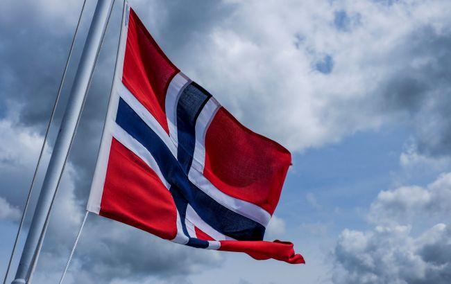 Норвегія висилає російського дипломата через шпигунський скандал